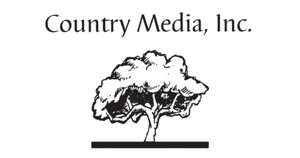 Country Media acquires the Cannon Beach Gazette