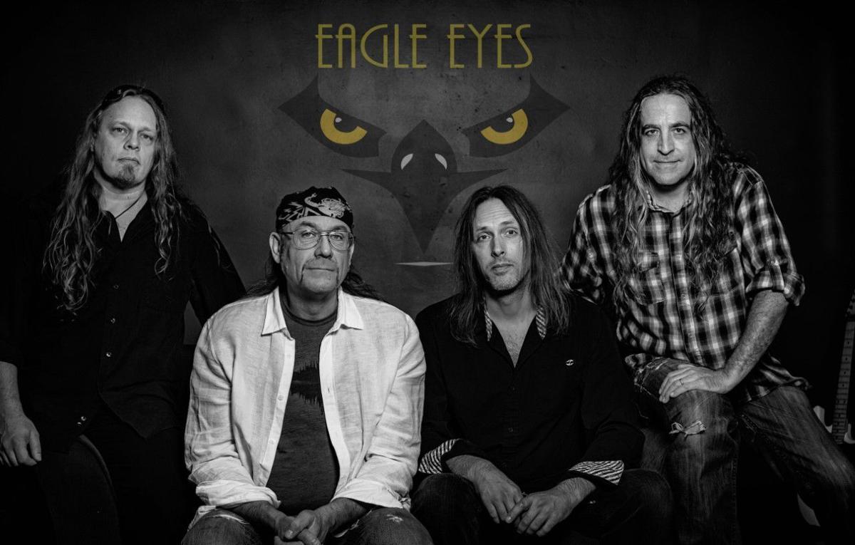 thumbnail_Eagle Eyes photo.jpg
