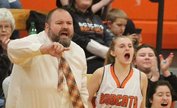 Coach_Foster.jpg