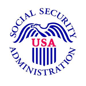 Social Security announces 5.9 percent benefit increase for 2022