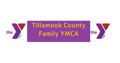 Tillamook YMCA