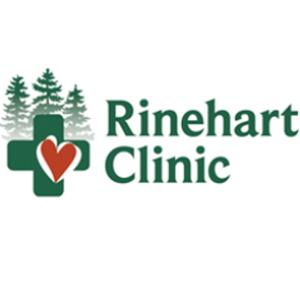 Rinehart Clinic Board unanimously opposes Oregon Measure 105