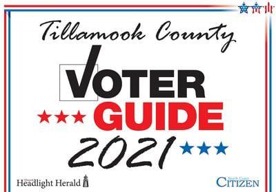 Voters Guide-o-1.jpg