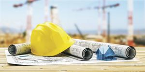 Homeowners should check license before hiring contractor