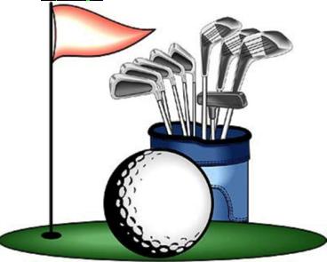 Golf tourney.png (copy)