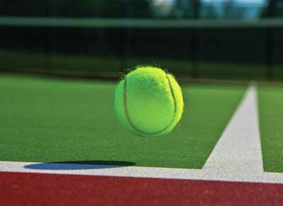 Face-lift for 9th Street courts begins May 30