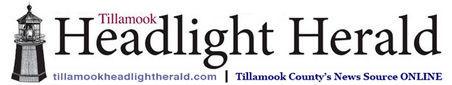 Tillamook Headlight-Herald - Breaking