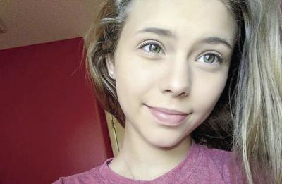 Scottsboro teen reported missing