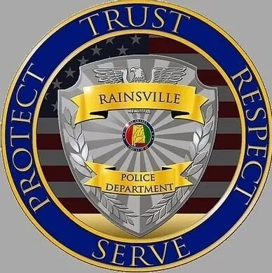 Rainsville Police Department conducts saturation, 15 arrested