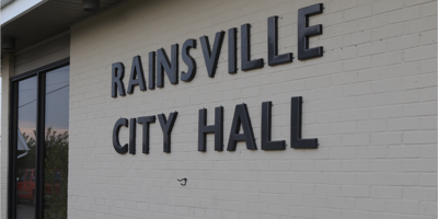 $4.51M budget approved for Rainsville