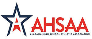AHSAA approves future spring sports alignments