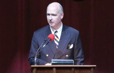Rep. Robert Aderholt