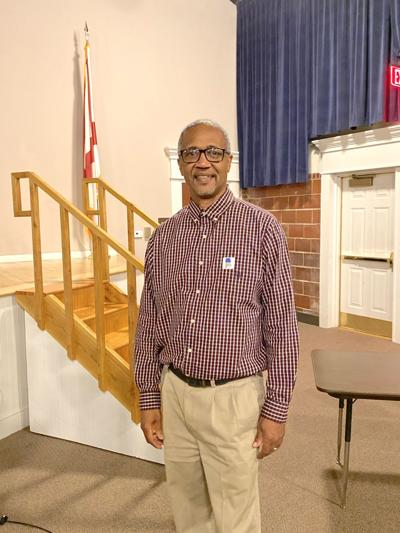Fort Payne sees only one seat secured in Tuesday's election