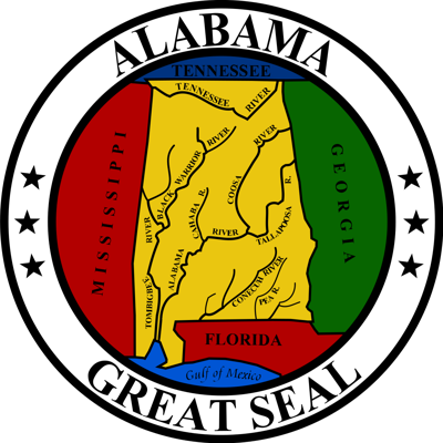 Alabama State Senate approves nation's strongest Pro-Life law