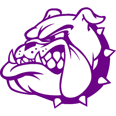Bulldogs' 1st-half offense enough to beat Panthers