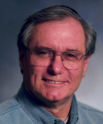 Thomas Glover Edwards