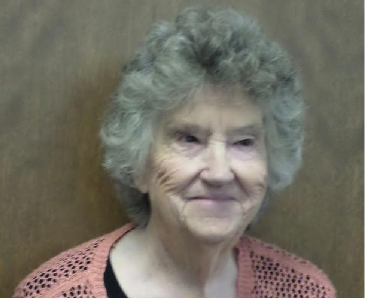 Carol Whatley White