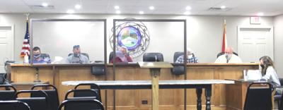 Rainsville City Council moves forward with alcohol sales process