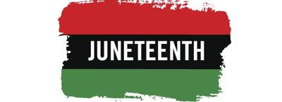 Gov. Kay Ivey proclaims Juneteenth an Alabama state holiday