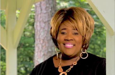 Magbie seeks seat on Fort Payne council