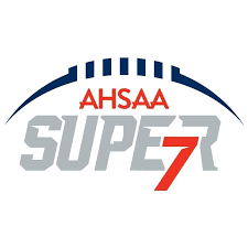PREP FOOTBALL: First-round state playoff scores