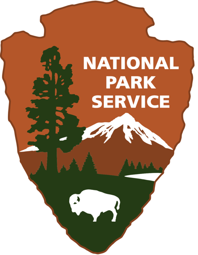 Special use permit requirements at Little River Canyon