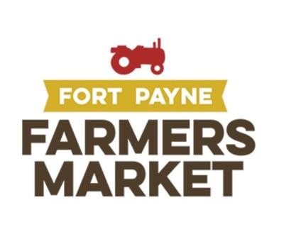 Fort Payne Main Street Farmers Market to open with COVID-19 related guidelines