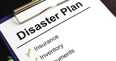 EMA Director: Now is the time to prepare for disasters