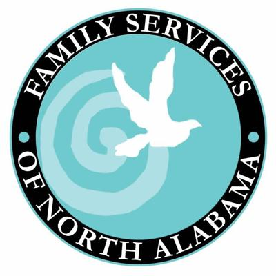 Family Services offers help to Rainsville