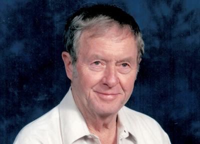 Hugh Lee Everett