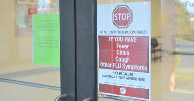 Local officials plan coronavirus precautions