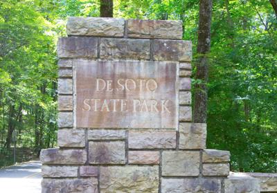 DeSoto's Independence Day celebration