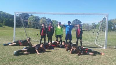 Fort Payne soccer travel team to compete at Alabama State Games
