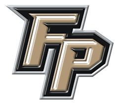 Fort Payne's Crane breaks school's shot put record