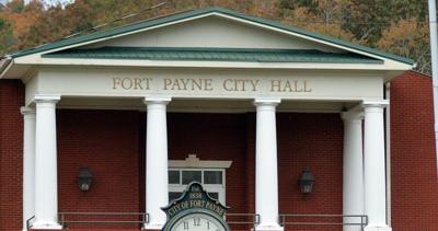 City still planning to donate school supplies