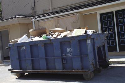 Rainsville Council announces spring cleanup dates