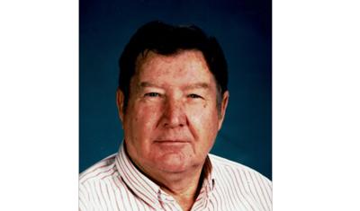 Junior Howard Meadows