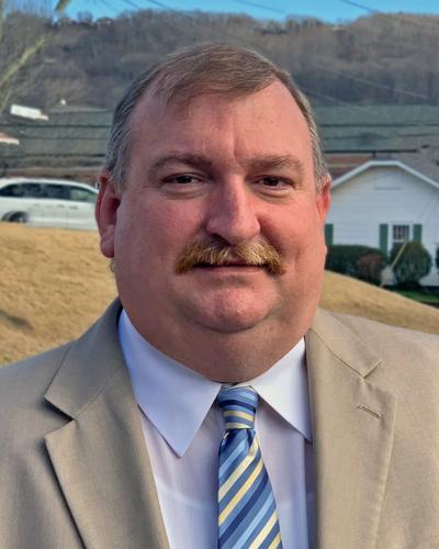 Davis named Fort Payne's next police chief