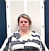 Employee of local Water Board arrested