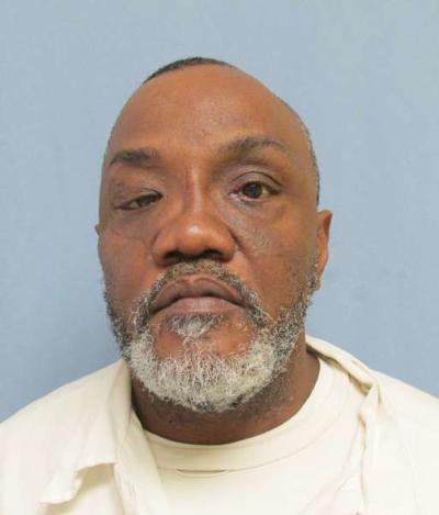 Parole hearing set for man serving sentence for manslaughter