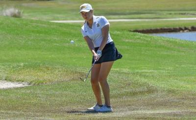 Chambers finishes strong in sophomore year at BSC