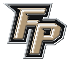Fort Payne volleyball defeats Ider in 4 sets