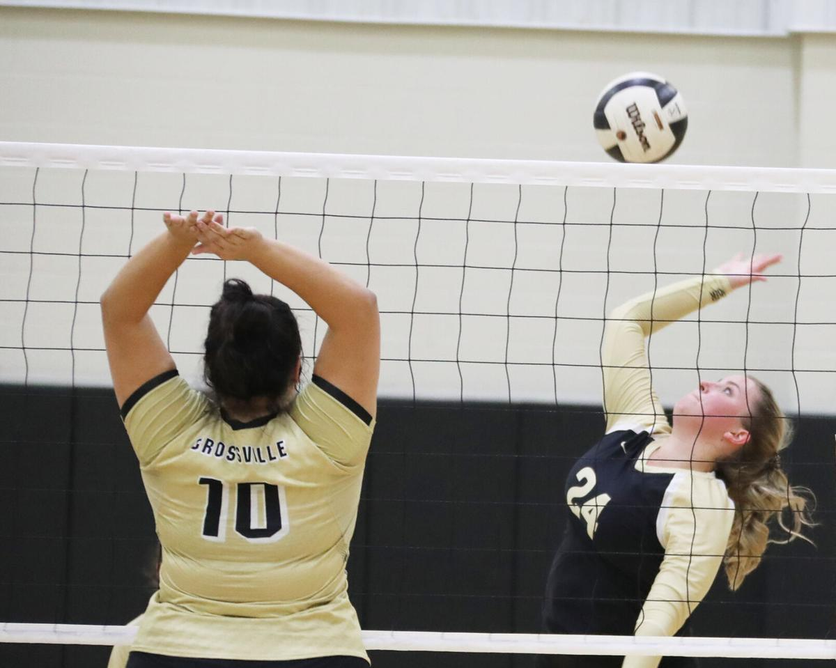 Ider downs Crossville in county duel