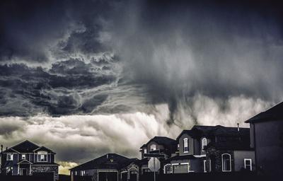 State hosts sales tax holiday ahead of tornado season