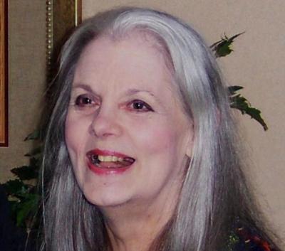 Brenda Henson Hunter