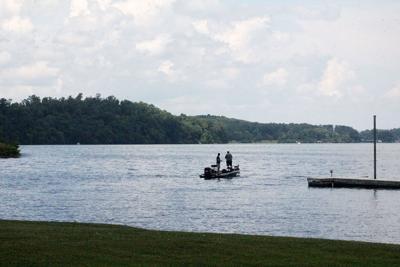Albertville teen drowns in lake
