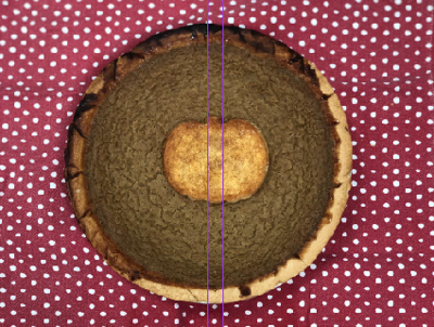 Thanksgiving pies everyone will love