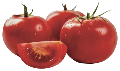 Tomato – fruit or vegetable?
