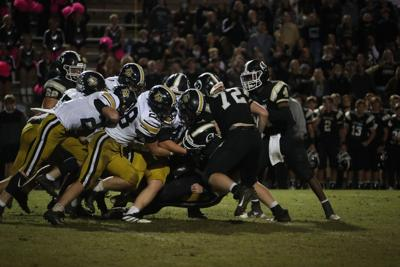 Wildcats seek 5th-straight win as Panthers visit