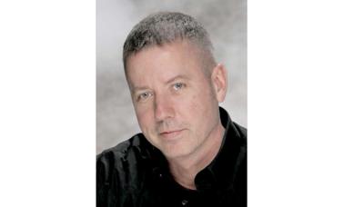 Eddie McPherson dies at 57